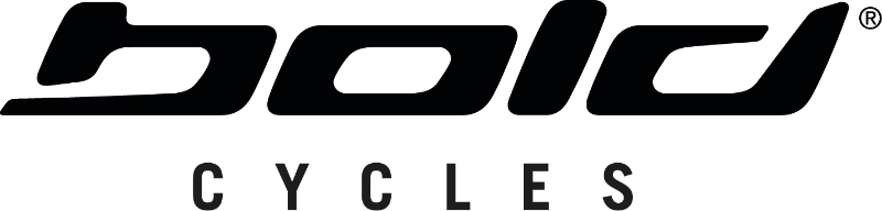 Bold Cycles Ltd.