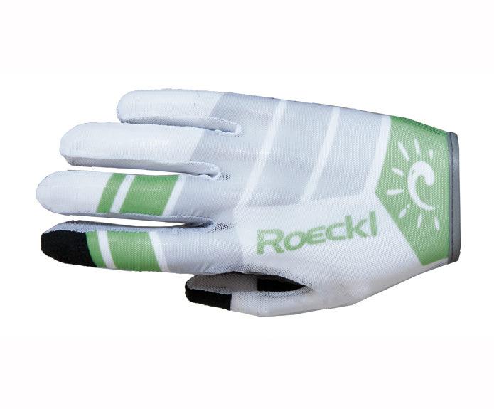 Roeckl Mayo