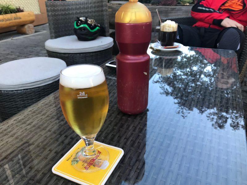 Kreuz Lounge