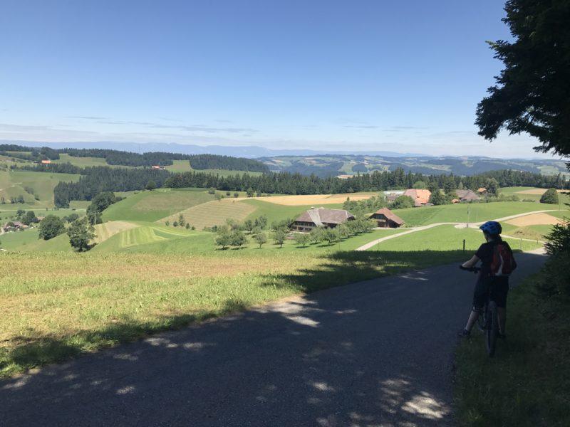 Siegenthal