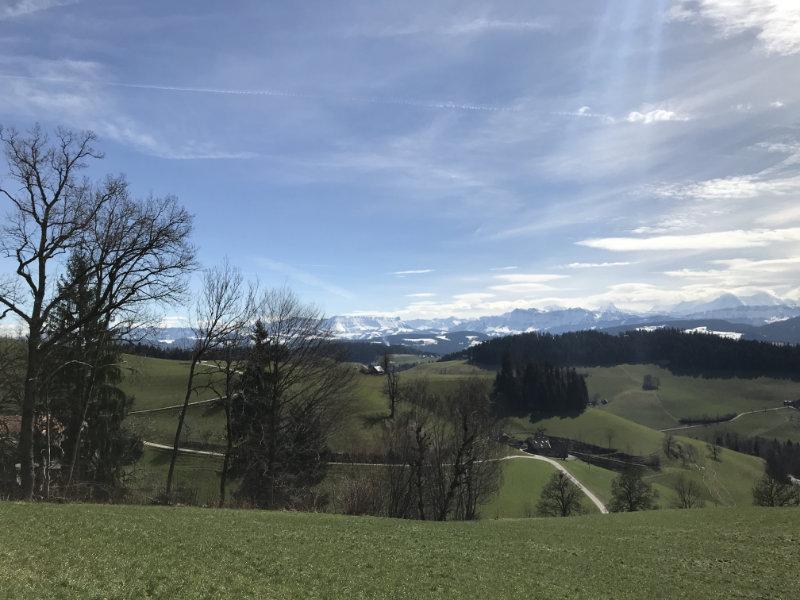 Chrutberg