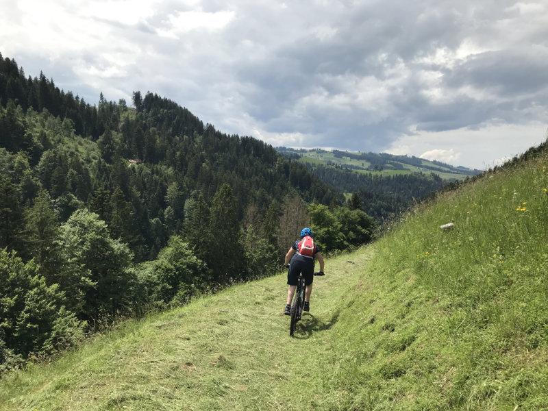 Bärbach