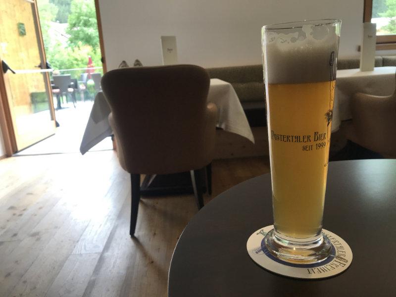 Lecker Bierchen