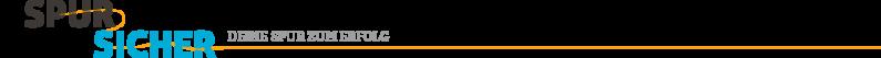 SpurSicher GmbH