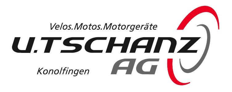 U. Tschanz AG - Velos, Motos, Motorgeräte