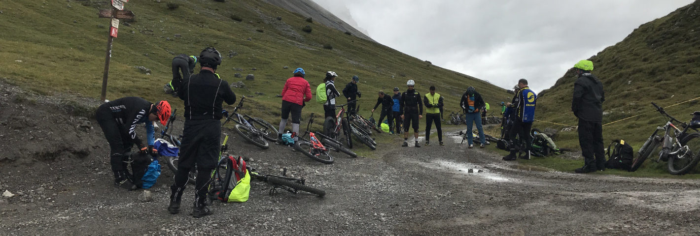 Passo Alpisella