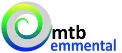 MTB Emmental